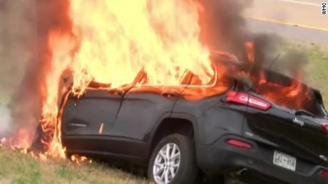 160222075809-bible-survives-car-fire-00012525-large-169