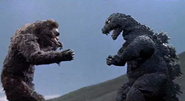 Description: Macintosh HD:Users:eliseofigueroa:Desktop:blog:godzilla-vs.-kong-e1493860883838.jpg
