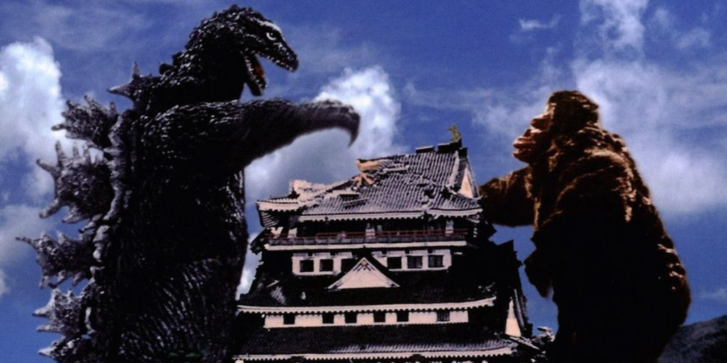 Description: Macintosh HD:Users:eliseofigueroa:Desktop:blog:King-Kong-vs-Godzilla (1).jpg