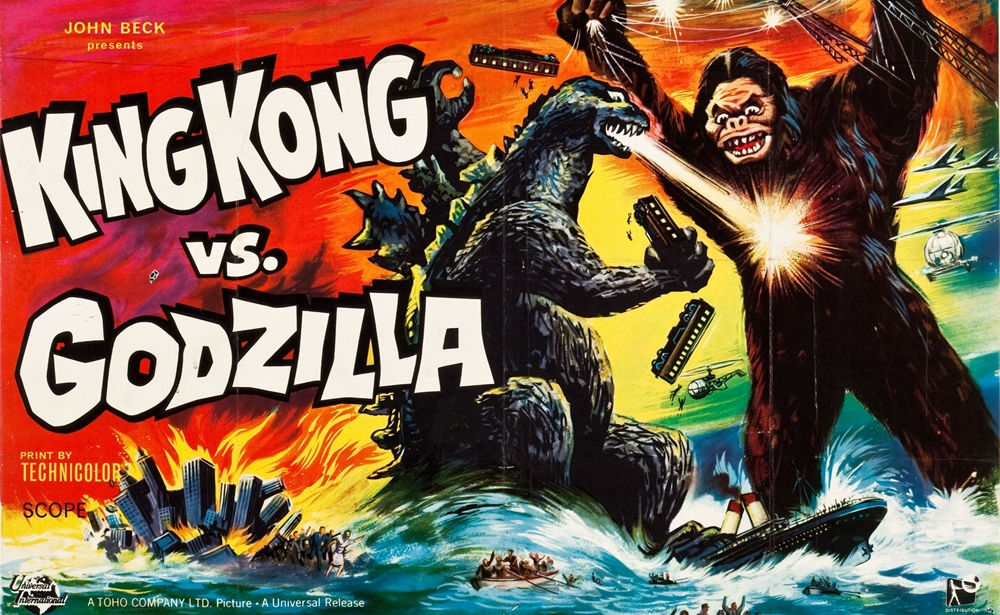 Description: Macintosh HD:Users:eliseofigueroa:Desktop:blog:king-kong-vs-godzilla.jpg