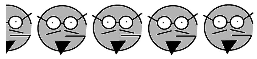Description: Macintosh HD:Users:eliseofigueroa:Desktop:blog:z. 4.5 geeks.png