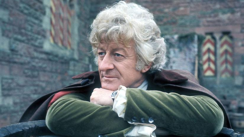Description: Macintosh HD:Users:eliseofigueroa:Desktop:blog:doctor who:classic-doctor-who-jon-pertwee.jpg