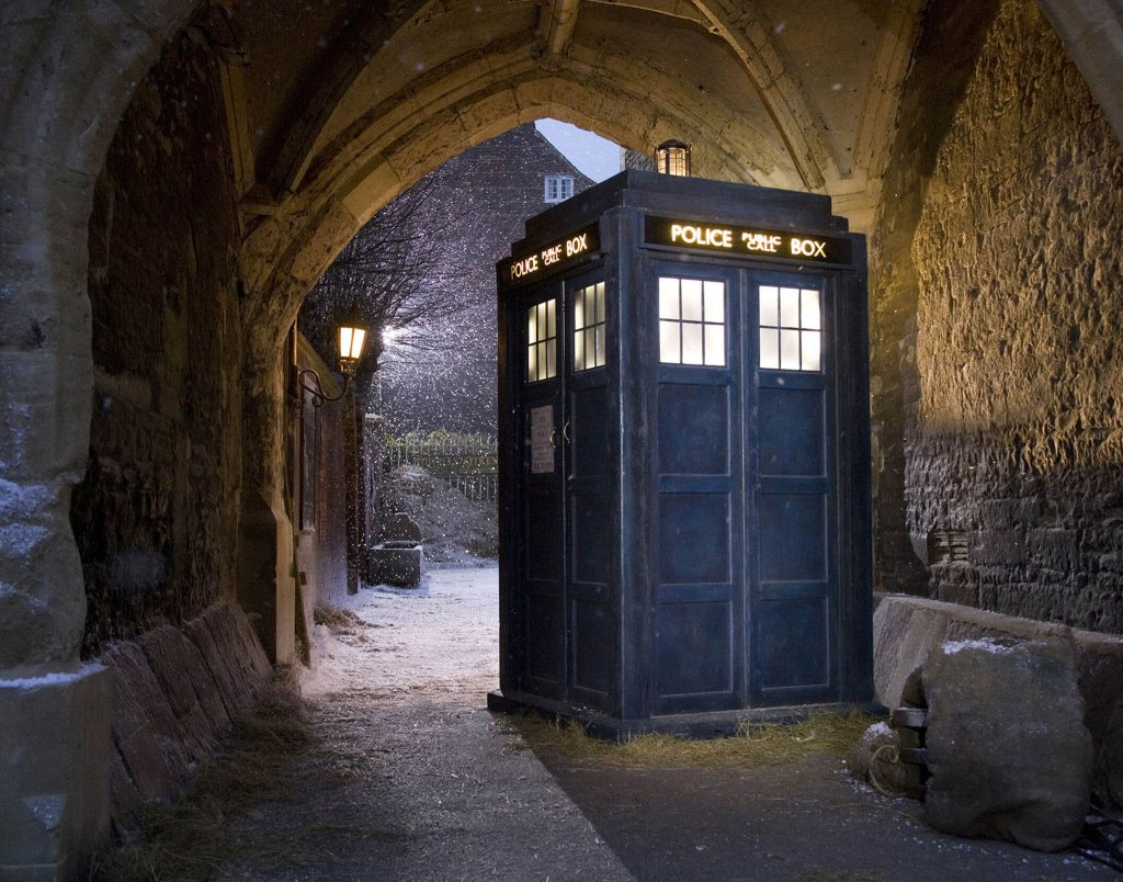 Description: Macintosh HD:Users:eliseofigueroa:Desktop:blog:doctor who:DW115.jpg