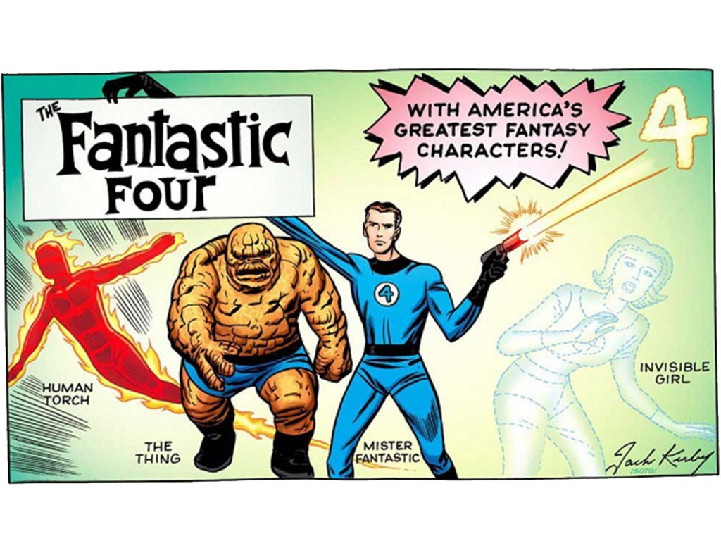 Description: Macintosh HD:Users:eliseofigueroa:Desktop:blog:FANTACTIC 4:Fantastic-Four-1-cover-31-Jack-Kirby.jpg