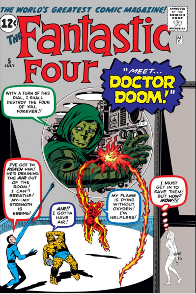Description: Macintosh HD:Users:eliseofigueroa:Desktop:blog:Fantastic_Four_Vol_1_5.png