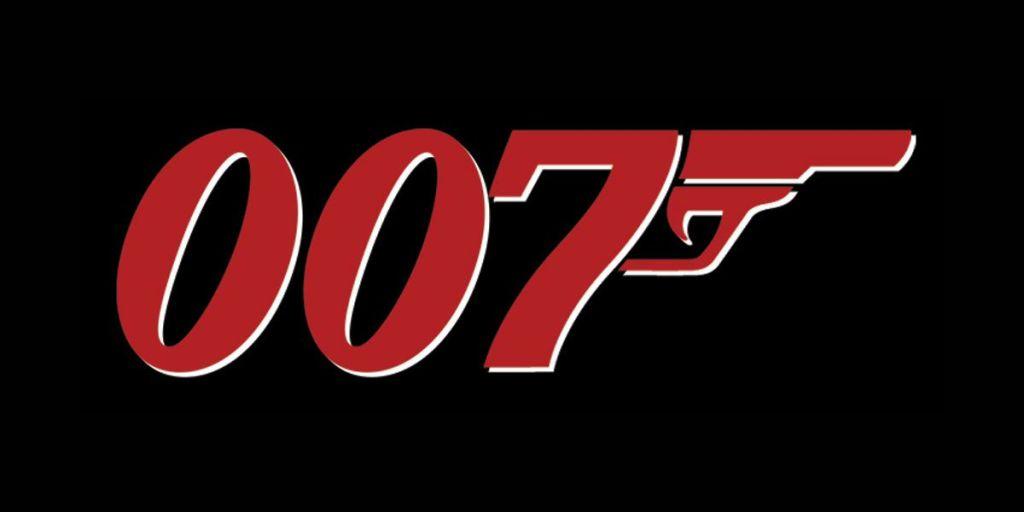 Description: Macintosh HD:Users:eliseofigueroa:Desktop:blog:HER NAME WAS BOND:007-james-bond-logo.jpg