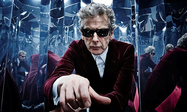 Description: Macintosh HD:Users:eliseofigueroa:Desktop:blog:doctor who:The_first_script_Peter_Capaldi_ever_saw_was_for_Doctor_Who.jpg