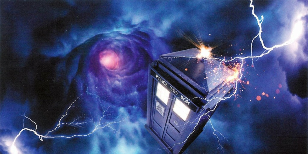Description: Macintosh HD:Users:eliseofigueroa:Desktop:blog:doctor who:The-TARDIS-travelling-in-time-in-Doctor-Who.jpg