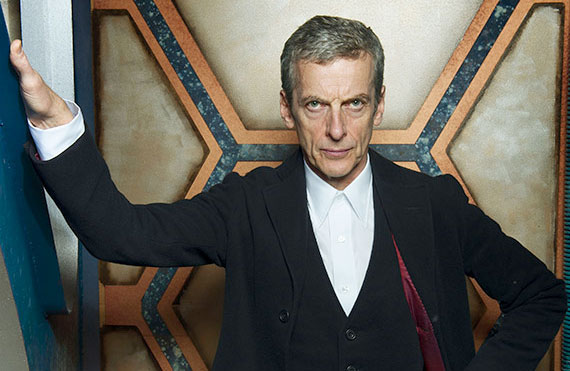 Description: Macintosh HD:Users:eliseofigueroa:Desktop:blog:doctor who:capaldi-series-8-gen.jpg