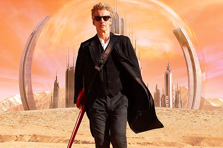 Description: Macintosh HD:Users:eliseofigueroa:Desktop:blog:doctor who:doctor-who-peter-capaldi-pic.jpg