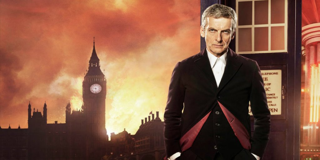 Description: Macintosh HD:Users:eliseofigueroa:Desktop:blog:doctor who:peter-capaldi-doctor-who.jpg