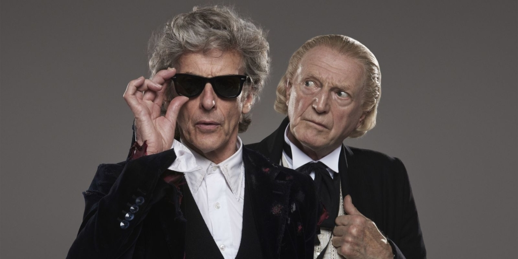 Description: Macintosh HD:Users:eliseofigueroa:Desktop:blog:doctor who:doctor-who-peter-capaldi-david-bradley.jpg