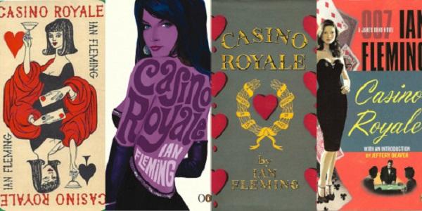 Description: Macintosh HD:Users:eliseofigueroa:Desktop:blog:HER NAME WAS BOND:casino-royale-book-covers-thumbnail.jpg