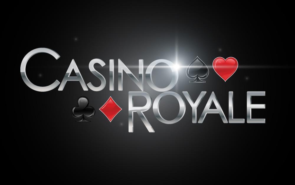 Description: Macintosh HD:Users:eliseofigueroa:Desktop:blog:HER NAME WAS BOND:casino-royale-logo-vector-22531644.jpg