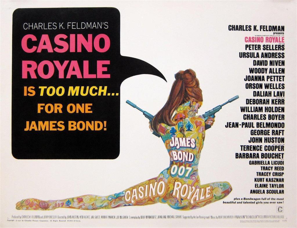 Description: Macintosh HD:Users:eliseofigueroa:Desktop:blog:HER NAME WAS BOND:casino-royale-vintage-movie-poster-original-half-sheet-22x28-2962.jpg
