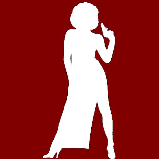 Description: Macintosh HD:Users:eliseofigueroa:Desktop:blog:HER NAME WAS BOND:silhouette-clipart-secret-agent-195737-4754901 copy.png