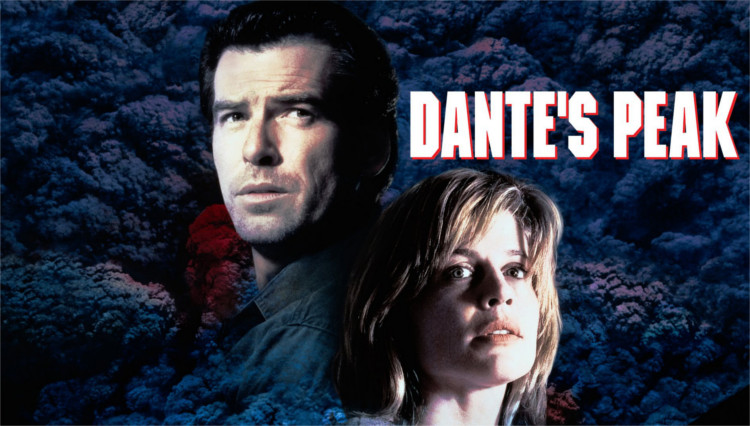 Description: Macintosh HD:Users:eliseofigueroa:Desktop:blog:DISASTER MOVIES :my top 10 disaster movies:DantesP.jpg