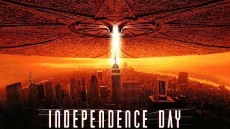 Description: Macintosh HD:Users:eliseofigueroa:Desktop:blog:DISASTER MOVIES :my top 10 disaster movies:Independence-Day-e1562262984693.jpg