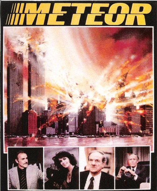 Description: Macintosh HD:Users:eliseofigueroa:Desktop:blog:DISASTER MOVIES :my top 10 disaster movies:meteor-german-movie-poster.jpg