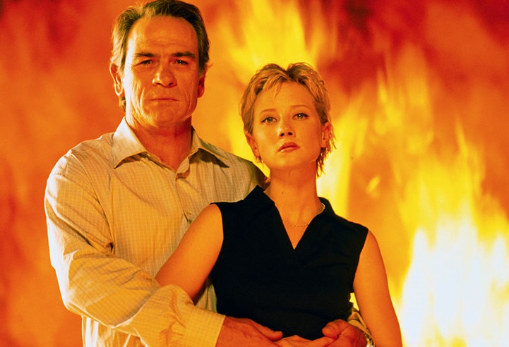 Description: Macintosh HD:Users:eliseofigueroa:Desktop:blog:DISASTER MOVIES :2. volcano.jpg