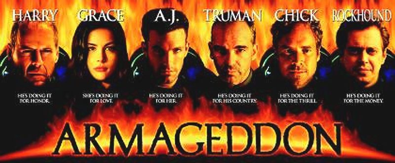 Description: Macintosh HD:Users:eliseofigueroa:Desktop:blog:DISASTER MOVIES :my top 10 disaster movies:e6107896ac97be6e47bdb7ca83498171.jpg