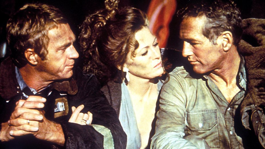 Description: Macintosh HD:Users:eliseofigueroa:Desktop:blog:DISASTER MOVIES :towering_inferno_1974_26_edit0-h_2018.jpg