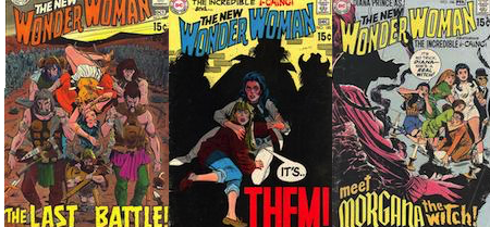Description: Macintosh HD:Users:eliseofigueroa:Desktop:blog:WONDER WOMAN:Wonder_Woman_Vol_1_186 copy.jpg
