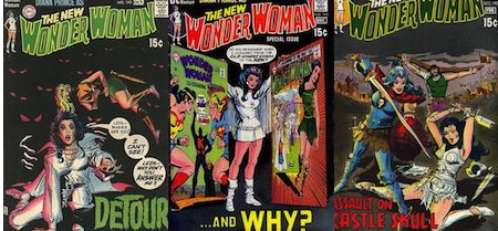 Description: Macintosh HD:Users:eliseofigueroa:Desktop:blog:WONDER WOMAN:Wonder_Woman_Vol_1_190 copy.jpg