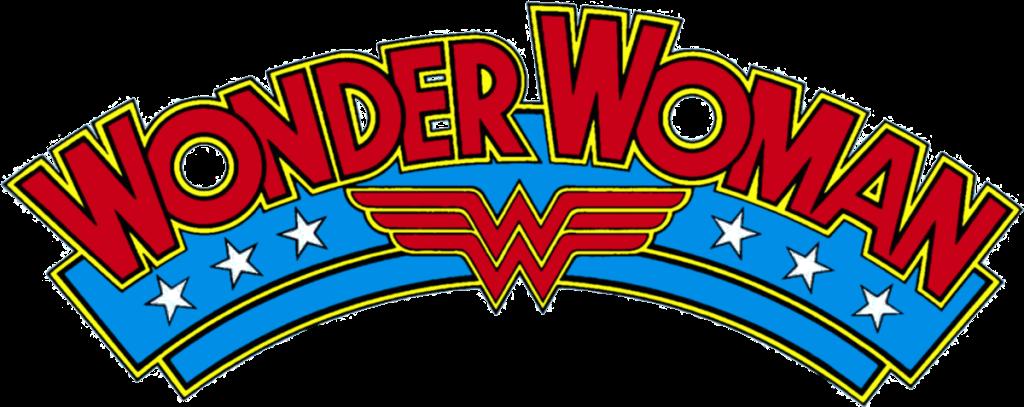 Description: Macintosh HD:Users:eliseofigueroa:Desktop:blog:WONDER WOMAN:Wonder_Woman_v2_logo.png