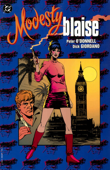 Description: Macintosh HD:Users:eliseofigueroa:Desktop:blog:MODESTY BLAISE:RCO001.jpg