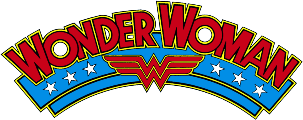 Description: Macintosh HD:Users:eliseofigueroa:Desktop:blog:WONDER WOMAN:Wonder_Woman_v2_logo.png