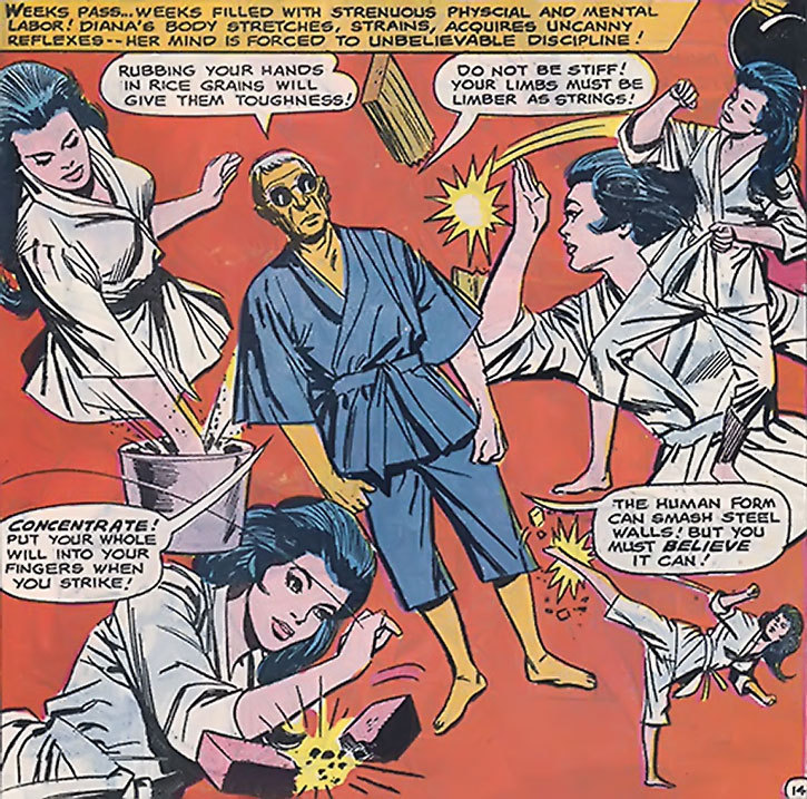 Description: Macintosh HD:Users:eliseofigueroa:Desktop:blog:WONDER WOMAN:Wonder-Woman-DC-Comics-1960s-Situation-requires-karate-h.jpg