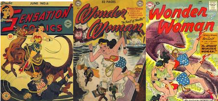 Description: Macintosh HD:Users:eliseofigueroa:Desktop:blog:WONDER WOMAN:-6 Sensation_Comics_Vol_1_6 june 1942 copy.jpg