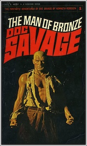 Description: Macintosh HD:Users:eliseofigueroa:Desktop:DOC-SAVAGE-MAN-OF-BRONZE-1964-art-by-James-Bama-8x6.jpg