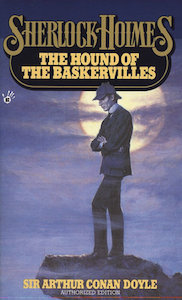 Description: Macintosh HD:Users:eliseofigueroa:Desktop:the hound of the baskervilles.jpg