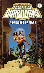 Description: Macintosh HD:Users:eliseofigueroa:Desktop:A PRINCESS OF MARS.jpg
