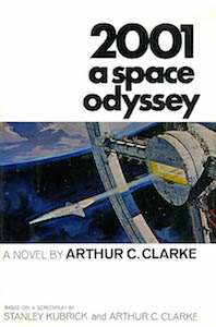 Description: Macintosh HD:Users:eliseofigueroa:Desktop:220px-2001_A_Space_Odyssey-Arthur_C._Clarke.jpg