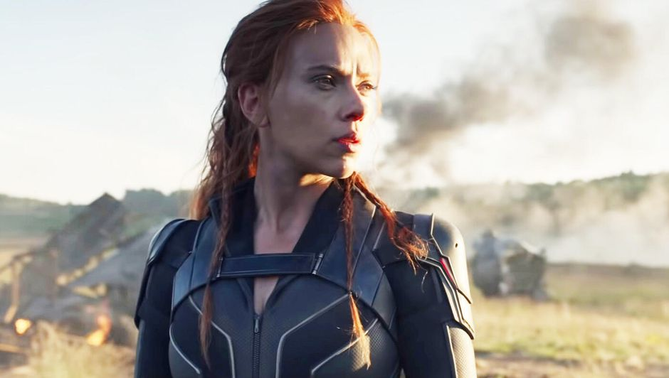 Description: Macintosh HD:Users:eliseofigueroa:Desktop:blog:BLACK WIDOW:longread-mcu-black-widow.jpg