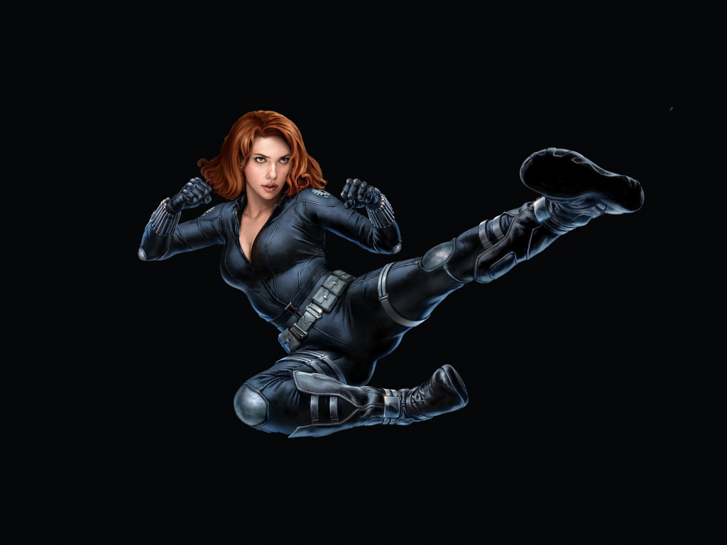 Description: Macintosh HD:Users:eliseofigueroa:Desktop:blog:BLACK WIDOW:black-widow-marvel-comics-superheroes-8k.jpg