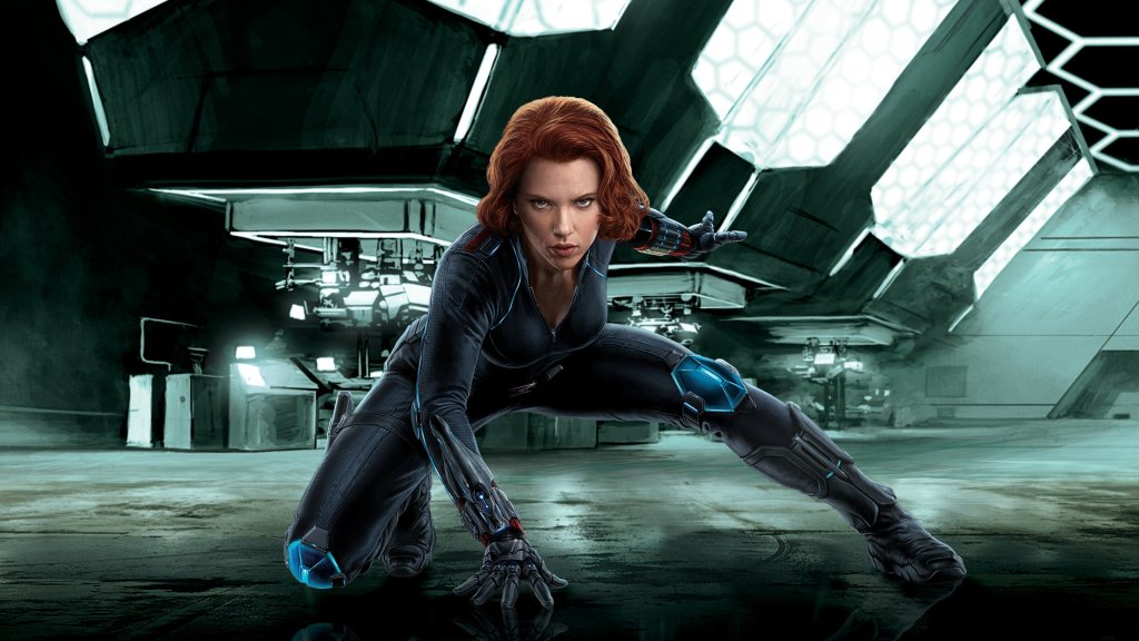 Description: Macintosh HD:Users:eliseofigueroa:Desktop:blog:BLACK WIDOW:378312-Black_Widow-Scarlett_Johansson-redhead-digital_art-The_Avengers-futuristic-Avengers_Age_of_Ultron-Marvel_Comics-superheroines-artwork-Marvel_Cinematic_Universe.jpg