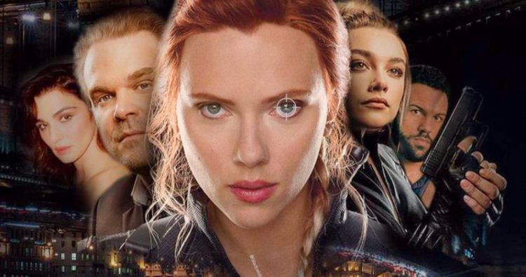 Description: Macintosh HD:Users:eliseofigueroa:Desktop:blog:BLACK WIDOW:Black-Widow-Movie-750x395.jpg