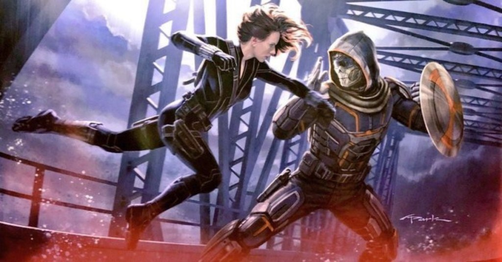 Description: Macintosh HD:Users:eliseofigueroa:Desktop:blog:BLACK WIDOW:FIRST-LOOK_TASKMASTER_BLACK-WIDOW_CONCEPT-ART_ANDY-PARK_PHASE-4_MARVEL-STUDIOS_.jpg